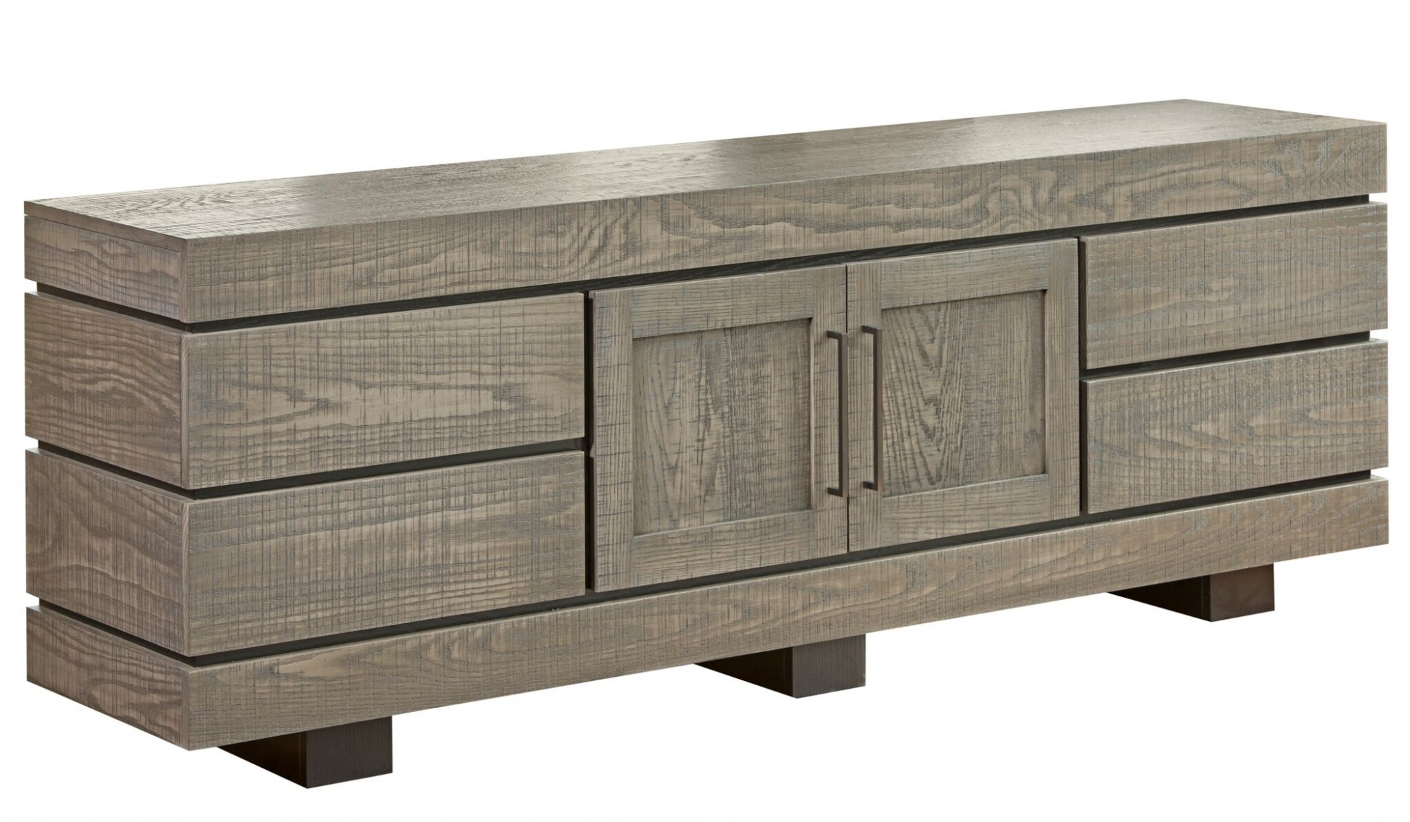 Buffets Gencraft Designs By Green Acres Furniture Ltd
