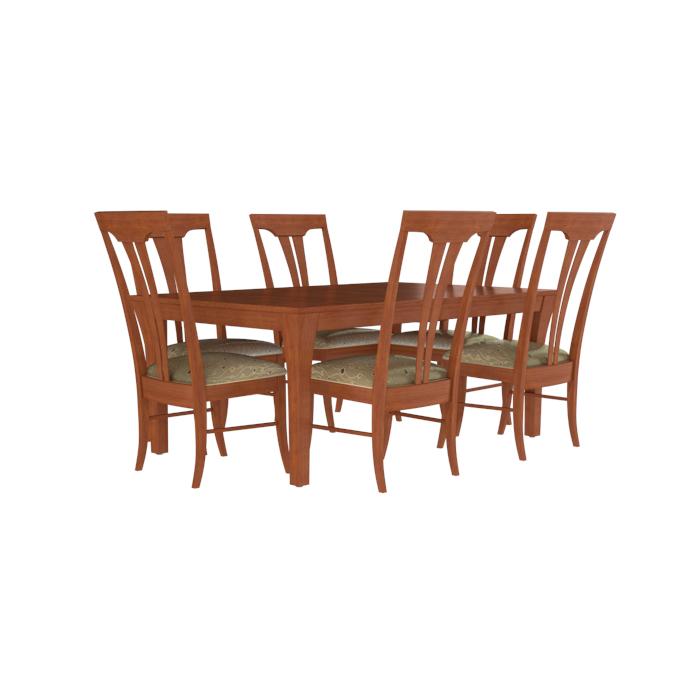 Dining room tables sydney