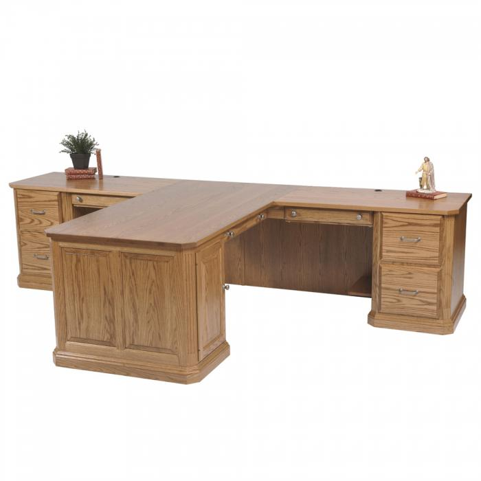 Office Furniture Gencraft Designs By Green Acres