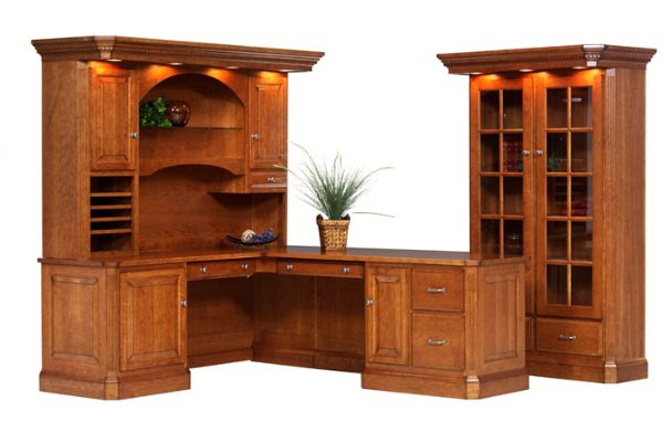 milano office furniture, 10% off office furniture, gencraft designs furniture