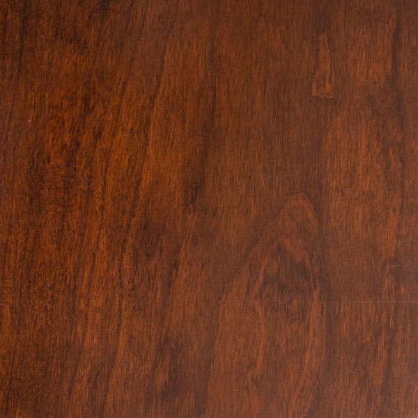 Cherry - Asbury Brown Finish