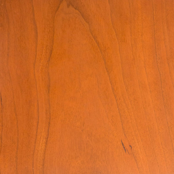 Cherry - New Carmel Finish