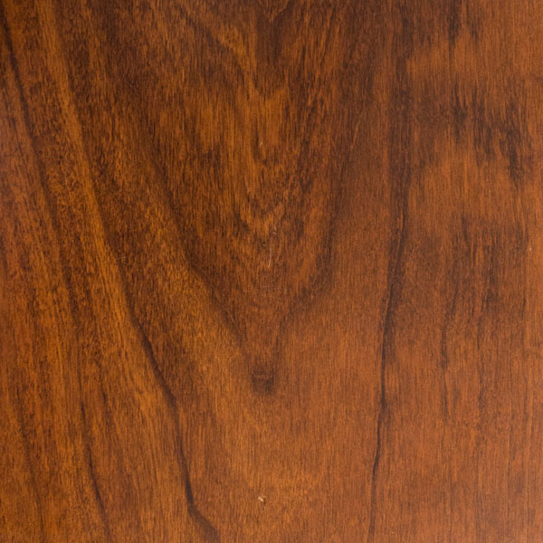 Cherry - Tanbark Finish