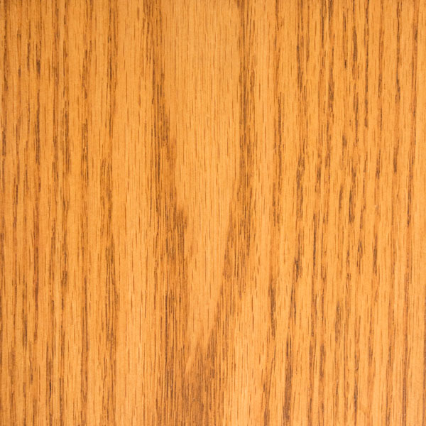 Oak - Medium Finish