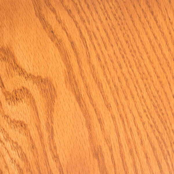 Oak - New Caramel Finish