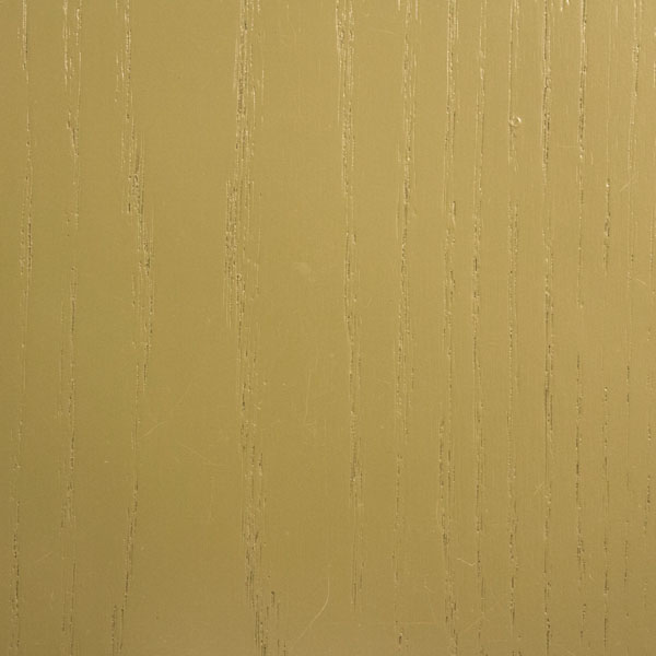 Oak - Sage Green Paint Color