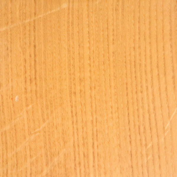 Quarter Sawn White Oak - Natural Finish